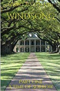 Windsong part 1