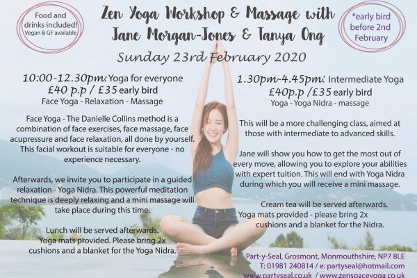 Yoga Feb 2019 (1)